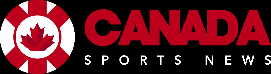 Canada Sports News