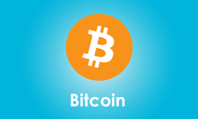 Deposit Method Logo